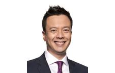 Bloomberg-TV-David-Ingles