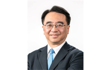 MTR-Dr-Jacob-Kam