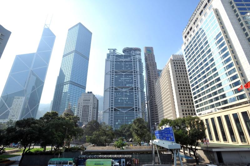Banks to start cross-boundary trading