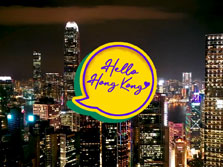 Endless-Entertainment-Enjoy-unlimited-entertainment-in-the-vibrant-nightlife-of-HK