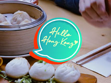 Gastro-Fantasies-Delight-in-Hong-Kong-many-delicious-and-incomparable-treats