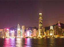 Scenic-Harbour-see-the-world-famous-skyline-from-every-angle