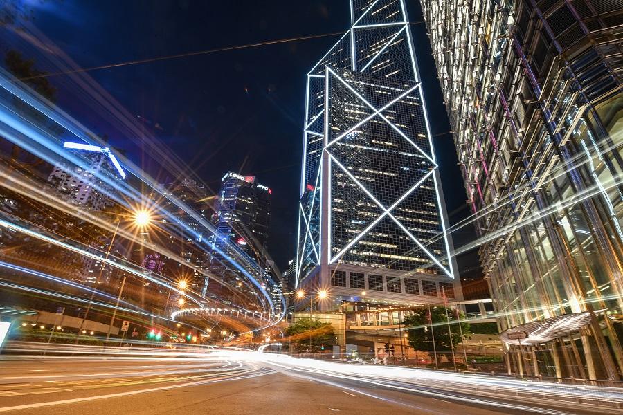 HK ranked freest economy again