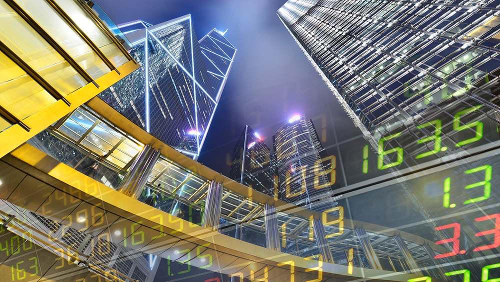 Financial Times: Hong Kong's IPO Market: Resilience and Innovation